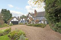 Cottage for sale in Tile Hill Village