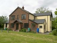 Detached house for sale in Top Road, Osgodby