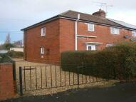 3 bedroom property in Mathews Road , Yeovil ...