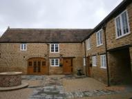 2 bedroom property to rent in Railway Stables ...
