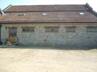 5 bed property in The Barns ...