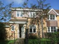 property to rent in Ermine Street , Yeovil ...
