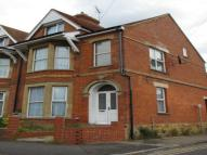 2 bed Flat to rent in The Avenue , Yeovil ...