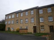 1 bed Flat to rent in Priory Court ...