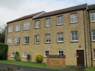 2 bed Flat in Priory Court ...