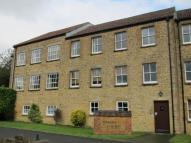 Flat to rent in Priory Court ...