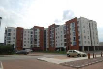 Apartment in Ladywell Point...