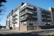 2 bed Apartment to rent in Advent 2-3, Isaac Way...