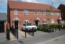 3 bedroom new home to rent in Bovis Homes - The...