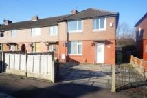 3 bedroom End of Terrace property in Kings Lane, Stretford...