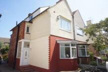 semi detached home in Dartmouth Road, Chorlton...