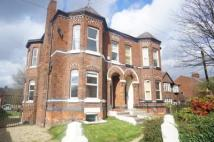 semi detached house for sale in Brantingham Road...