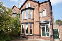 6 bedroom semi detached property in Oak Avenue, Chorlton...