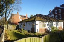 5 bed Detached Bungalow in Kingsbrook Road...