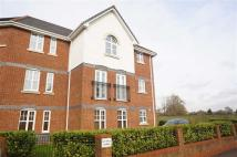 Cromwell Avenue Apartment for sale