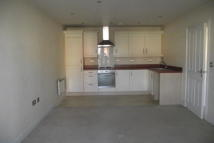 Apartment in Palatine House...
