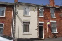 Grafton Street Terraced property to rent