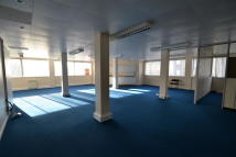 property to rent in Broadway,Sheerness,ME12