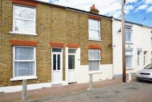 James Street Terraced property to rent