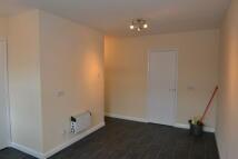 High Street Studio apartment to rent