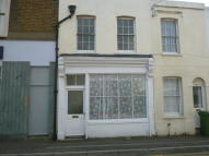 2 bedroom Terraced home to rent in Victory Street...