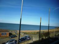 Maisonette to rent in Marine Parade, Sheerness...