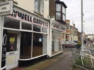 property to rent in High Street, Sheerness, Kent, ME12