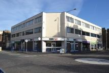 property to rent in Broadway, Sheerness, Kent, ME12