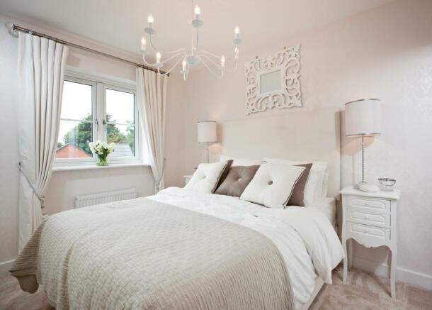 Rainham_bedroom_4