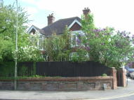 4 bed Detached home to rent in Charlton Road, Wantage...