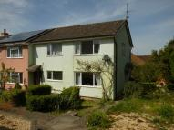 End of Terrace property in Stanford Road, Faringdon...