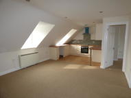 2 bed Apartment in Ock Street, Abingdon...
