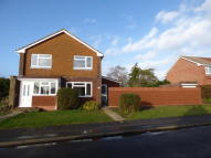 4 bedroom semi detached property to rent in Elm Road, Wantage, OX12