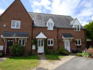 2 bed Terraced house for sale in Bramley Close...