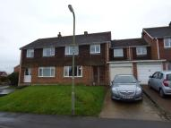 Hedge Hill Road House Share