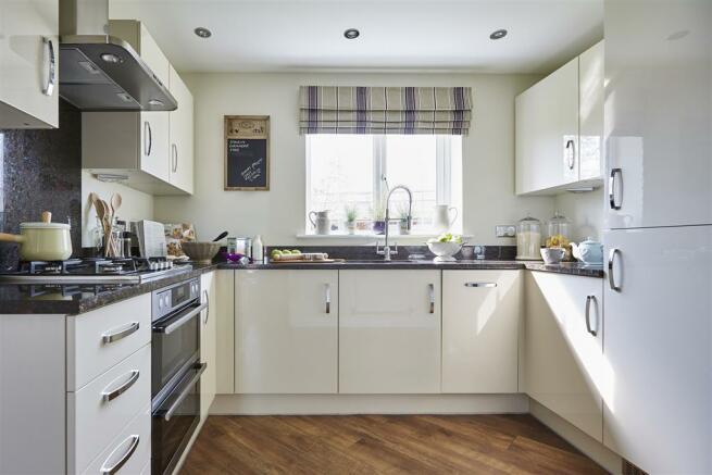 tw_man_albion_lock_sandbach_pd32_aldenham_kitchen_2