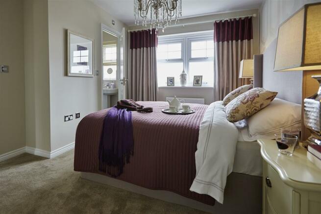 tw_man_albion_lock_sandbach_pd32_aldenham_bedroom