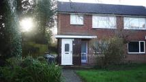 property to rent in Campbell Croft, Edgware, Middlesex