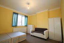 property to rent in The Promenade, Edgware, Middlesex
