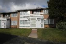 3 bed Maisonette to rent in Culverlands Close...