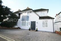 5 bed semi detached property for sale in Warwick Avenue, Edgware...