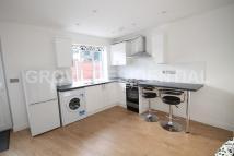 property to rent in Old Rectory Gardens, Edgware, HA8