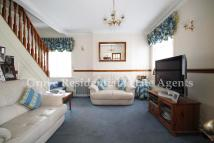 4 bed Detached house for sale in Edgwarebury Lane, Edgware