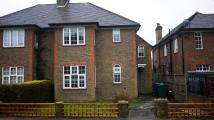 property to rent in Fairview Way, Edgware, Middlesex. HA8 8JF