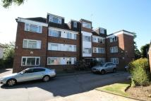 property to rent in Selvage Lane, London, Greater London. NW7 3SR