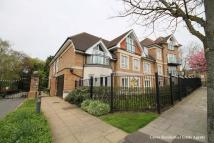 Ground Flat for sale in Compass Close, Edgware
