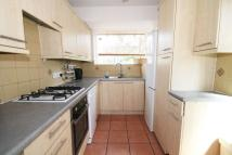 3 bedroom semi detached house to rent in Morley Crescent, Edgware...