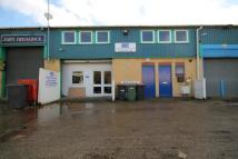 property to rent in Hurricane Trading Centre, Grahame Park Way, London, Greater London. NW9 5QW
