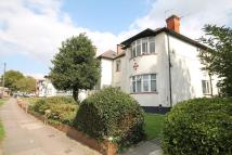 property to rent in Green Court, Green Lane, Edgware, Middlesex