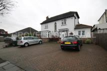 3 bedroom Detached house to rent in Ranelagh Drive, Edgware...